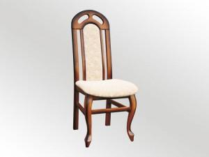 Krzesło K001