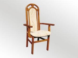 Krzesło K002