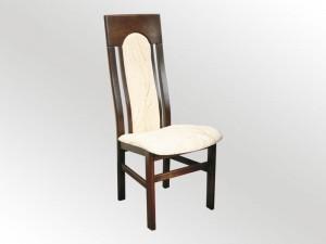 Krzesło K003