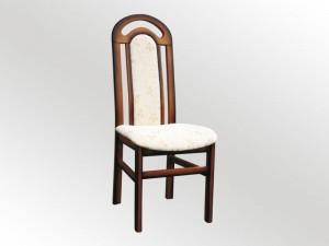 Krzesło K004