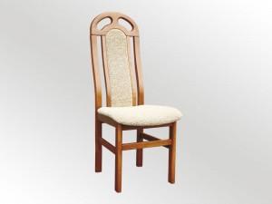 Krzesło K005