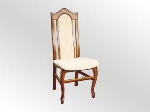Krzesło K006
