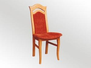 Krzesło K007