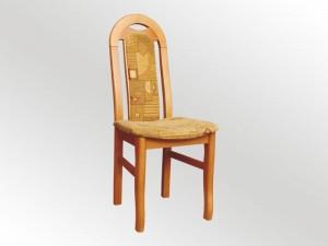 Krzesło K008