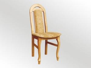 Krzesło K009