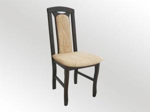 Krzesło K010