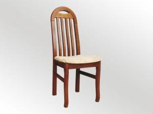 Krzesło K011