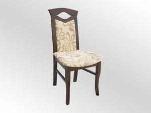 Krzesło K012