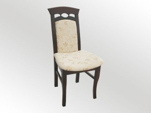 Krzesło K013