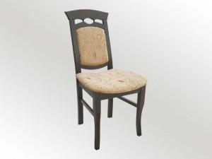 Krzesło K014