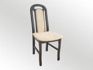Krzesło K015