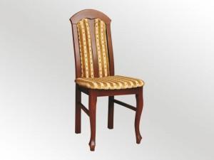Krzesło K016