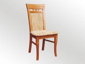 Krzesło K017
