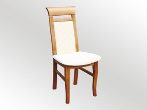 Krzesło K018