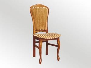 Krzesło K020