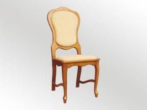 Krzesło K021