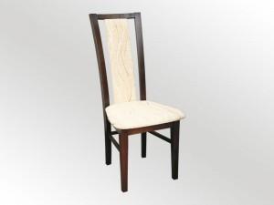 Krzesło K022