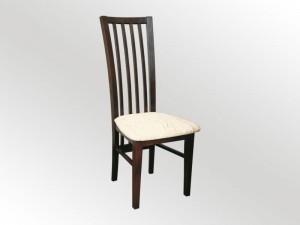 Krzesło K023