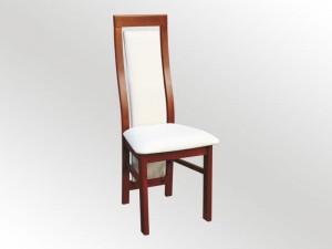 Krzesło K024