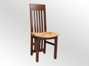 Krzesło K025