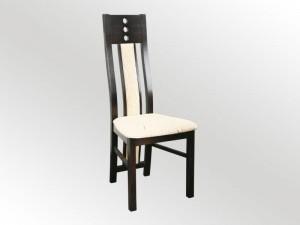 Krzesło K026