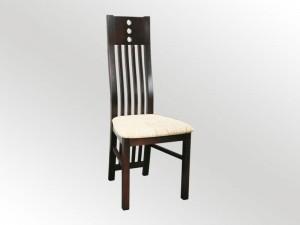 Krzesło K027