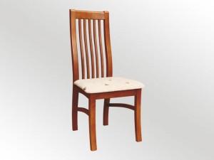 Krzesło K028
