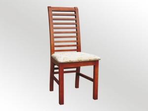 Krzesło K029