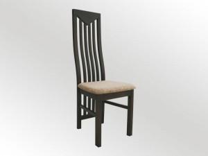 Krzesło K030