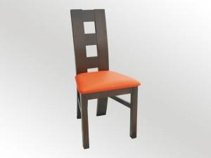 Krzesło K031