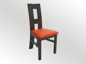 Krzesło K032