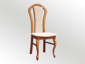 Krzesło K033