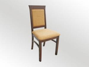 Krzesło K034