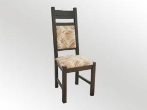 Krzesło K035