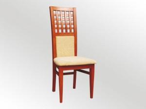 Krzesło K036