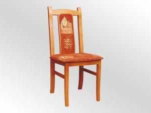 Krzesło K037