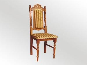 Krzesło K038