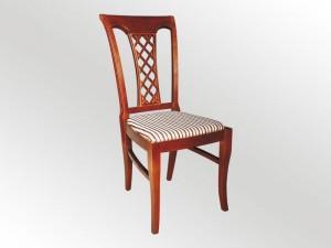 Krzesło K039