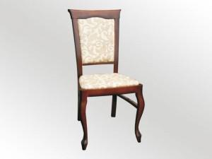 Krzesło K040