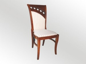 Krzesło K041