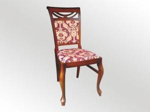 Krzesło K042