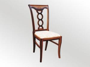 Krzesło K043