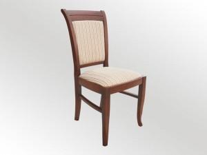 Krzesło K044