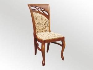 Krzesło K045