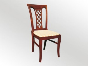 Krzesło K046