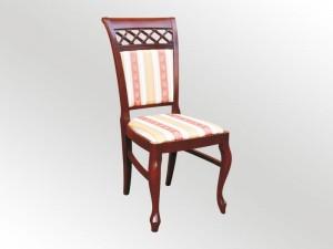 Krzesło K047