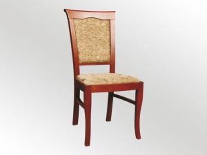 Krzesło K048