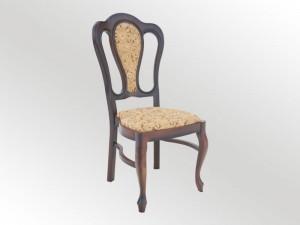 Krzesło K049