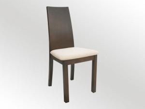 Krzesło K050