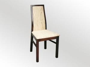 Krzesło K051